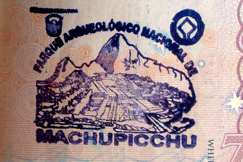 sello-pasaporte-machu-picchu